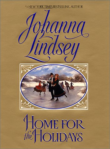 Home for the Holidays pdf