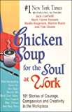 img - for El Dia En Que Tu Naciste (Chicken Soup for the Soul (Sagebrush)) book / textbook / text book