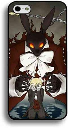 Coque iPhone 6/iPhone 6S Fantasy Manga,Coque Pandora Hearts,Coque ...