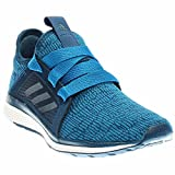 adidas Womens Cloudfoam Advantage-i Running Shoe