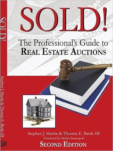 The dealer's guide to manheim auctions dealercue.
