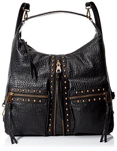 joelle-hawkens-womens-didion-convertible-backpack-black