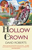 Hollow Crown (Lord Edward Corinth & Verity Browne)