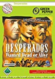 Desperados (GreenPepper)