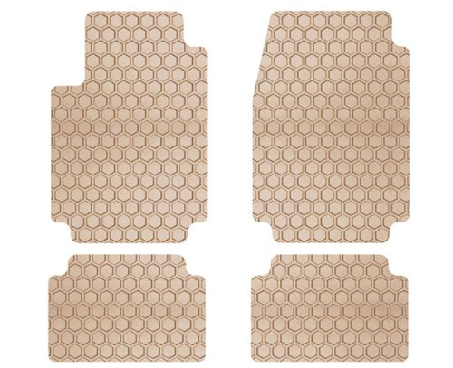 2010-2012-buick-la-crosse-4-door-ivory-hexomat-4-piece-mat-set-front-rear