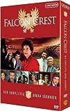 Falcon Crest Season 2 (5 DVDs) [EU Import]