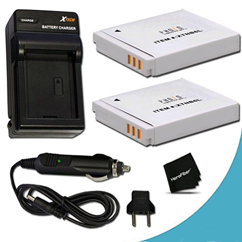 2-canon-nb-6l-nb-6lh-batteries-replacement-by-xit-with-ac-dc-quick-charger-kit-for-canon-powershot-s
