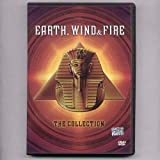 Earth, Wind and Fire: The Collection