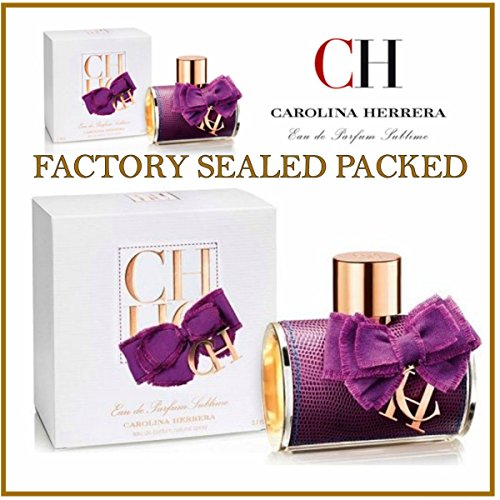 ch carolina herrera for women set - 4