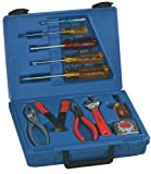 Xcelite TKX11 11-Piece Multi-purpose Tool Kit