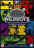 Wildboyz: Season 1 [DVD] [2003]