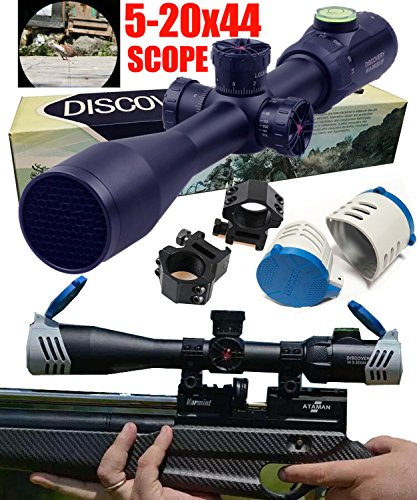 ledsniperrdiscoveryr-high-quality-air-rifle-scope-discovery-hi-5-20x44-sf-zeiss-hunting-long-range-s
