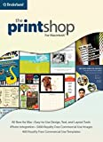 The Print Shop for Mac: Your PrintShop, all new for Macintosh! [Download]