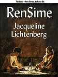 RenSime (Sime~Gen #6) (Sime-Gen)