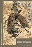 img - for Fossil Insects: An Introduction to Palaeoentomology book / textbook / text book
