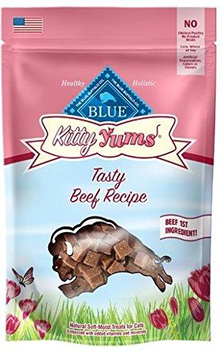 Blue-Buffalo-Cat-Treats
