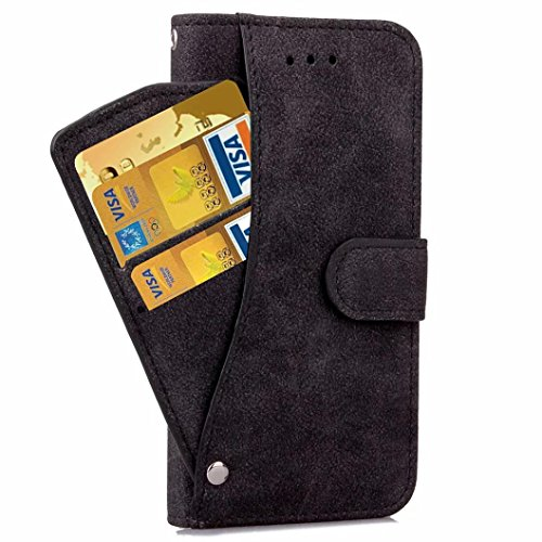 for-iphone-7-plus-case-hp95tm-new-luxury-flip-leather-flexible-wallet-id-card-case-full-body-protect