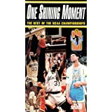 Ncaa Best Of: One Shining Moment