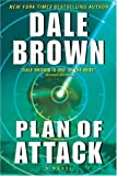 Plan of Attack, Dale Brown, 0060794178
