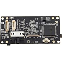 DJI HDMI-HD/AV Module for Zenmuse Z15-BMPCC Gimbal (Part 33)