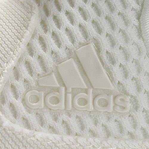 Adidas Mannen Alphabounce Em Undye M, Ivoor / Gum Ivoor / Gum