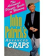 John Patrick's Advanced Craps