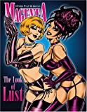 img - for Magenta 3: The Look of Lust book / textbook / text book