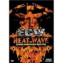 Ecw: Heatwave 98 Ppv