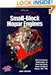 How to Hot Rod Small-Block Mopar Engi...