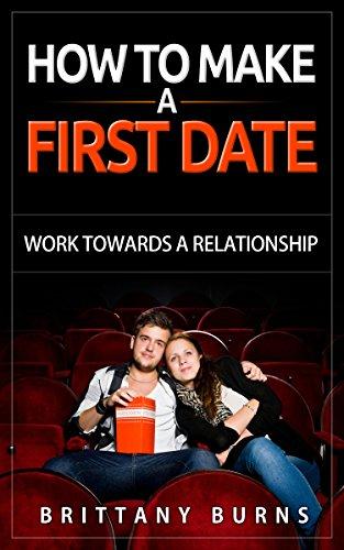 Speed dating dublin june 2019 derecho