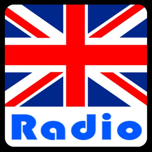 UK Radio