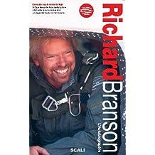 RICHARD BRANSON: L'AUTOBIOGRAPHIE