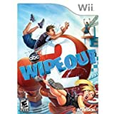 New - WIPEOUT 2 Wii by Activision Blizzard Inc - 76578