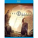 X-Files Season 7