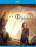 X-Files Season 7 (Bilingual) [Blu-ray]