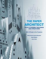 The Barefoot Architect: A Handbook For Green