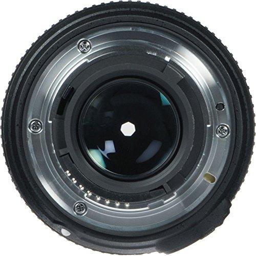Nikon-AF-S-NIKKOR-50-mm-118G-Objektiv-58mm-Filtergewinde