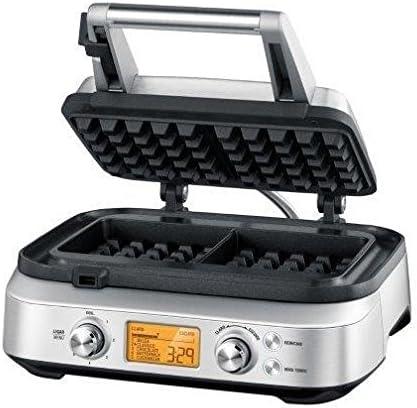 Waffle Maker, Tramontina, 69058011