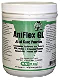 AniMed Aniflex GL Connective Tissue Support (16 oz...