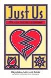 Just Us, Wanda Henry-Jenkins, 1561230596