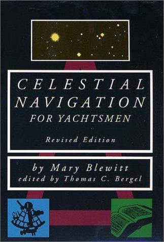 Celestial-Navigation-for-Yachtsmen