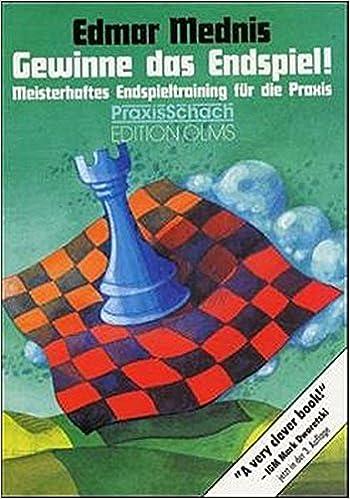 angriff und verteidigung lektionen und materialien aus der dworetski jussupow schachschule praxis schach