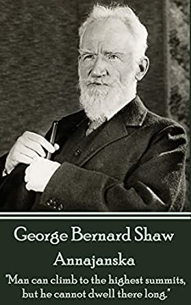 george bernard shaw essays amazon George bernard shaw paperback – november 1, 2007  prince of paradox,  and his works-80 books and nearly 4,000 essays-remain among the most  beloved.