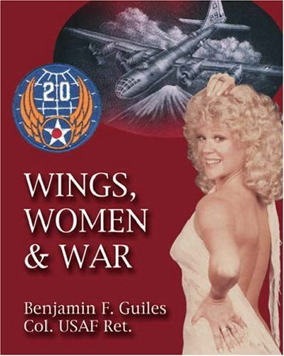 Read Online Wings, Women and War pdf epub