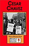 img - for Cesar Chavez (People Who Made History) book / textbook / text book