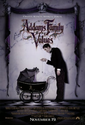 addams-family-values-movie-poster-27-x-40-inches-69cm-x-102cm-1993-anjelica-hustonraul-juliachristop