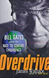 Overdrive, James Wallace, 0471180416