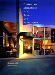 Designing Retail and Restaurant Entrances