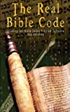 The Real Bible Code, Ben Abraham, 9562913201