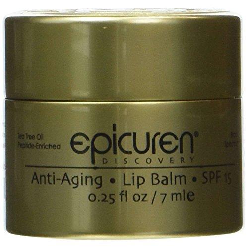 Epicuren-Anti-Aging-Lip-Balm-SPF-15-pot-025-Ounce